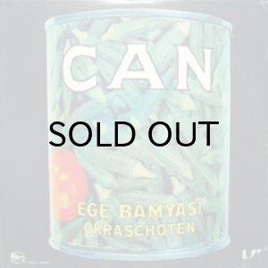 画像1: CAN / EGE BAMYASI (1)