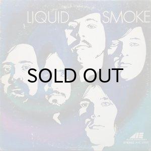 画像1: LIQUID SMOKE / SAME (1)