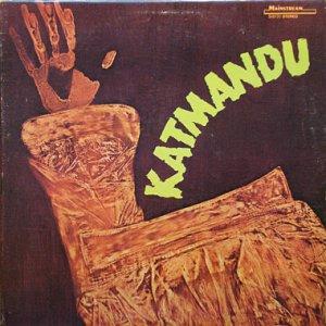 画像1: KATMANDU / SAME (1)