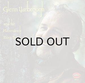画像1: GLENN YARBROUGH & THE HAVENSTOCK RIVER BAND / SAME (1)