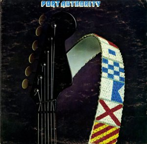 画像1: U.S. NAVY BAND / PORT AUTHORITY (1)