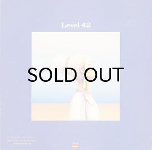 画像1: LEVEL 42 / STARCHILD (1)