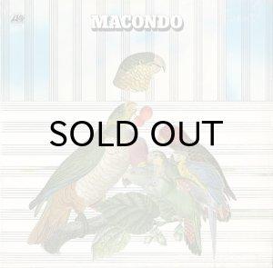 画像1: MACONDO / SAME (1)