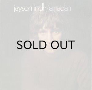 画像1: JAYSON LINDH / RAMADAN (1)
